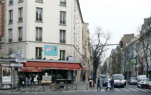 angle avenue dorleans et rue dalesia 1b.jpg