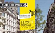 Compte-rendu de mandat de Bertrand Delanoë17 octobre à la Cité U.jpg