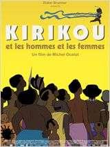 Kirikou et les hommes et les  femmes de Michel Ocelot.jpg