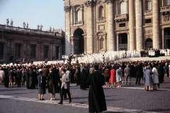 concile vatican ii,sylvain  brizon,christine pedotti