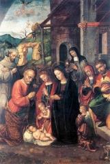 Nativité (site Saint François).jpg
