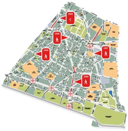 carte-du-14e-arrondissement.jpg