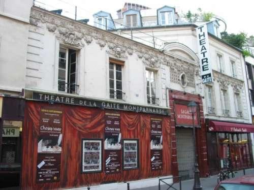 IM-28206-Theatre-de-la-gaite-Montparnasse-Rue-de-la-Gaite-Montparnasse-Paris.jpg
