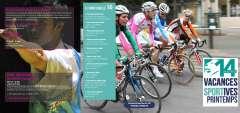 Vacances sportives printemps   2013 brochure Page_2.jpg
