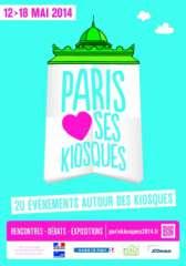 paris-aime-ses-kiosques12- 18 mai.jpg