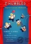Théâtre d'impro Compagnie les Z'humbles.jpg