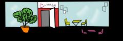 le moulin à café image de présentation.png